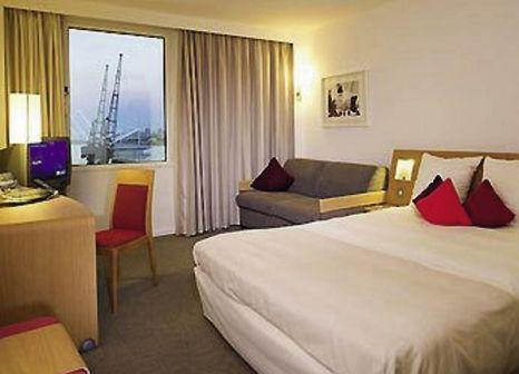 Hotel Novotel London Excel in London & Umgebung - Bild von FTI Touristik