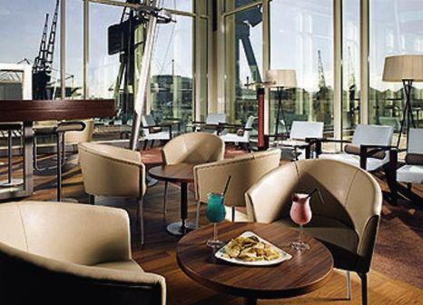 Hotel Novotel London Excel 2 Bewertungen - Bild von FTI Touristik