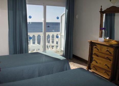 Hotelzimmer im Hotel Mediterraneo Carihuela günstig bei weg.de