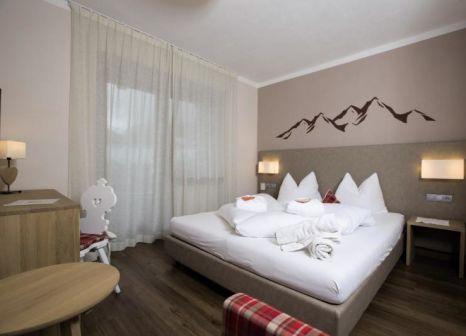 Hotel Mühlener Hof 25 Bewertungen - Bild von FTI Touristik