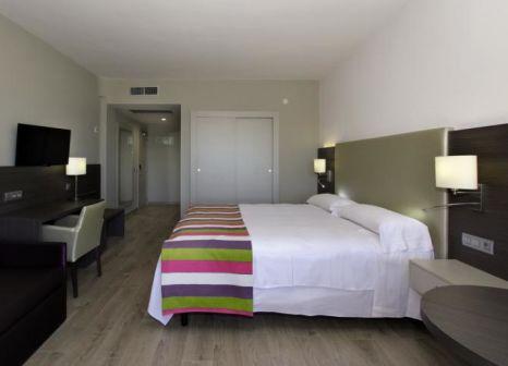 Hotel Pez Espada 109 Bewertungen - Bild von FTI Touristik