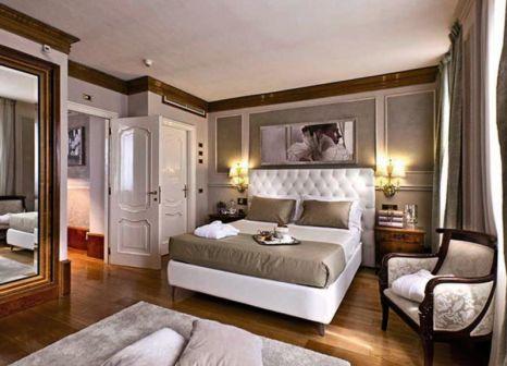 Hotel Leon d'Oro 17 Bewertungen - Bild von FTI Touristik