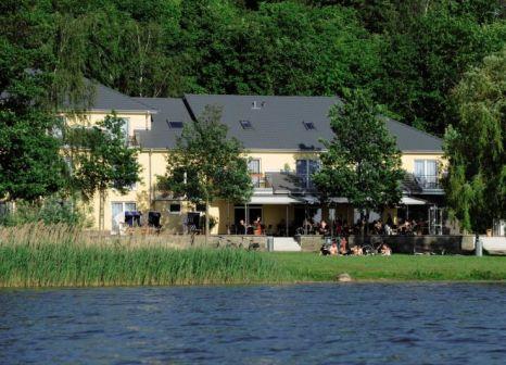 Hotel Strandhaus am Inselsee günstig bei weg.de buchen - Bild von FTI Touristik