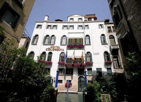 Hotel Colombina günstig bei weg.de buchen - Bild von FTI Touristik