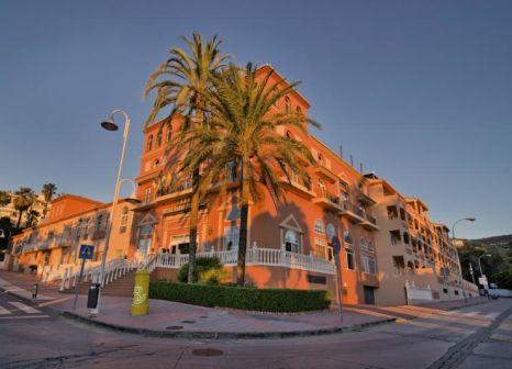 Hotel Bahia Tropical günstig bei weg.de buchen - Bild von FTI Touristik