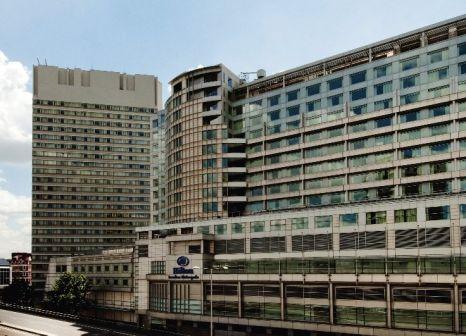 Hotel Hilton London Metropole günstig bei weg.de buchen - Bild von FTI Touristik