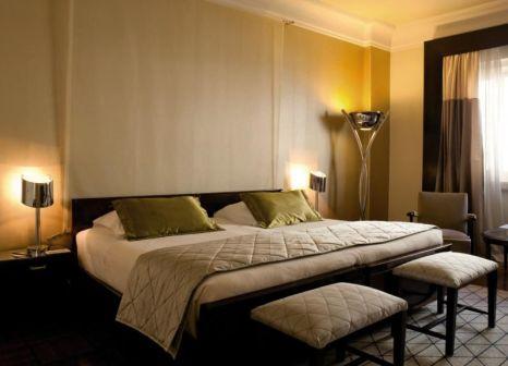Hotel Britania in Region Lissabon und Setúbal - Bild von FTI Touristik