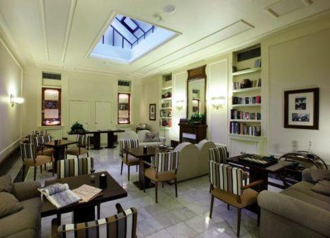 Hotel Britania 5 Bewertungen - Bild von FTI Touristik