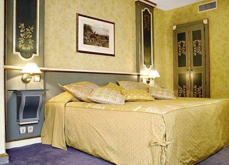 Hotel Villa Beaumarchais 2 Bewertungen - Bild von FTI Touristik