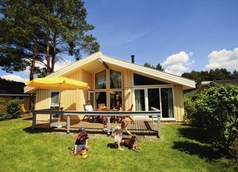 Hotel Ferienpark Mirow günstig bei weg.de buchen - Bild von FTI Touristik