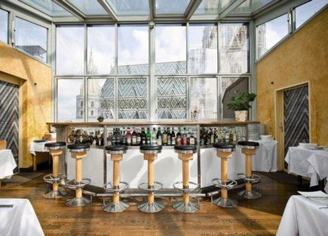 Hotel Royal Wien in Wien und Umgebung - Bild von FTI Touristik