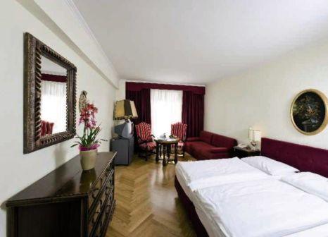 Hotel Royal Wien günstig bei weg.de buchen - Bild von FTI Touristik