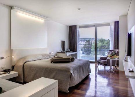 Hotelzimmer im Rixos Libertas Dubrovnik günstig bei weg.de