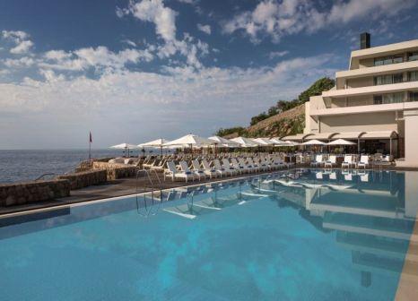 Hotel Rixos Libertas Dubrovnik in Adriatische Küste - Bild von FTI Touristik