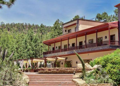 Hotel Spa Villalba günstig bei weg.de buchen - Bild von FTI Touristik