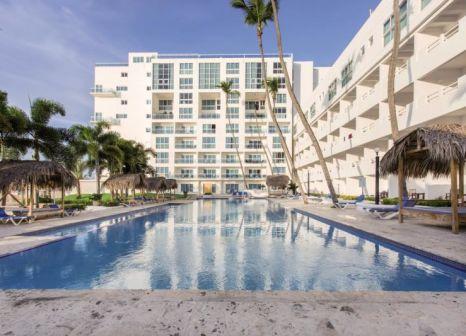 Hotel Be Live Experience Hamaca in Südküste - Bild von FTI Touristik