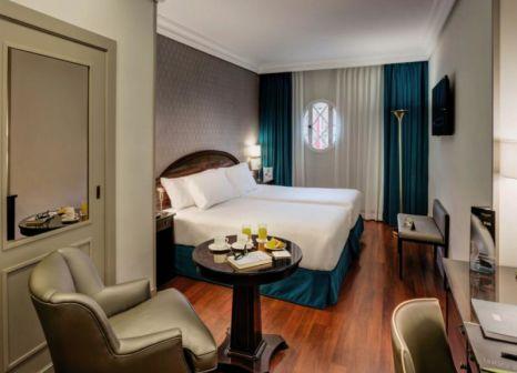 Sercotel Gran Hotel Conde Duque 19 Bewertungen - Bild von FTI Touristik