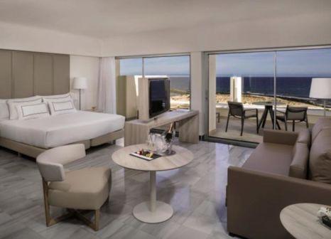 Hotel Meliá Salinas in Lanzarote - Bild von FTI Touristik
