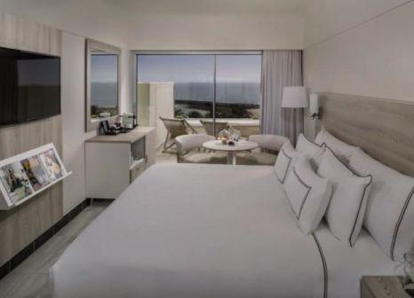 Hotel Meliá Salinas 179 Bewertungen - Bild von FTI Touristik