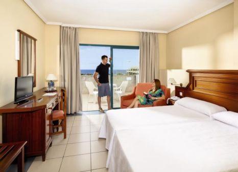 Hotelzimmer im Apartamentos Turquesa Playa günstig bei weg.de