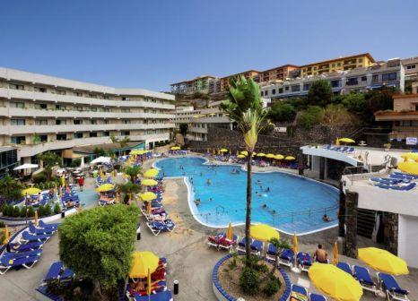 Hotel Apartamentos Turquesa Playa günstig bei weg.de buchen - Bild von FTI Touristik