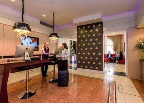 Hotel Josefshof am Rathaus 51 Bewertungen - Bild von FTI Touristik