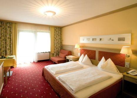 Hotel Sonnalp 14 Bewertungen - Bild von FTI Touristik