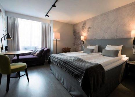 Hotel Scandic Crown in Südschweden - Bild von FTI Touristik