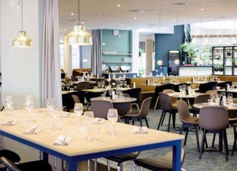 Hotel Scandic Crown 6 Bewertungen - Bild von FTI Touristik