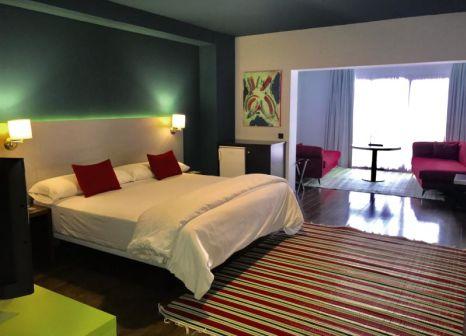 Hotelzimmer im Hotel Ritual Torremolinos günstig bei weg.de