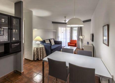 Hotelzimmer im HG Tenerife Sur günstig bei weg.de