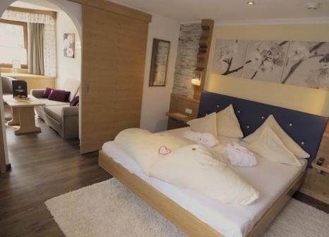 Hotel Tirolerhof 22 Bewertungen - Bild von FTI Touristik