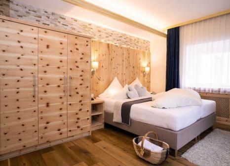 Hotel Tirolerhof günstig bei weg.de buchen - Bild von FTI Touristik