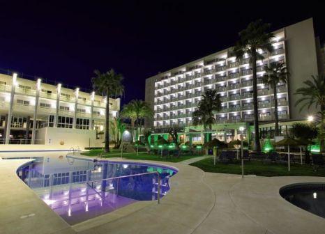 Hotel Pez Espada günstig bei weg.de buchen - Bild von FTI Touristik