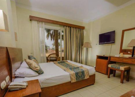 Hotel Empire Beach Resort in Rotes Meer - Bild von FTI Touristik