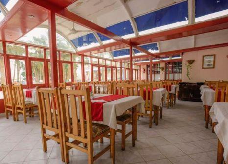 Hotel Empire Beach Resort 108 Bewertungen - Bild von FTI Touristik
