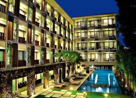 The Haven Suites & Villas & Hotel Seminyak günstig bei weg.de buchen - Bild von FTI Touristik