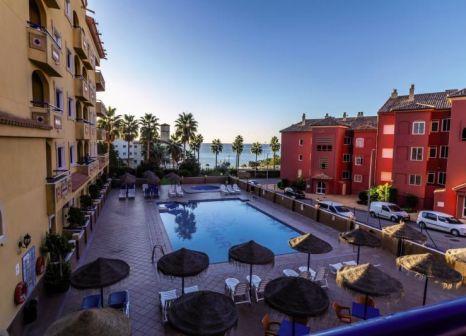 Hotel Vistamar in Costa del Sol - Bild von FTI Touristik