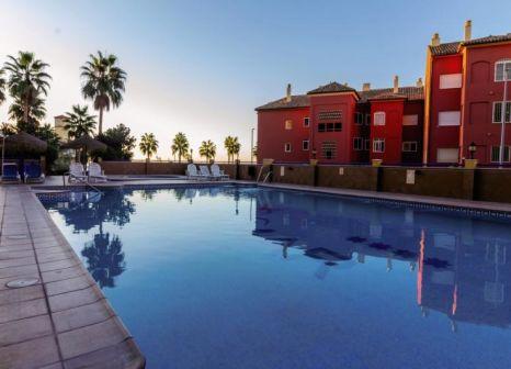 Hotel Vistamar 113 Bewertungen - Bild von FTI Touristik