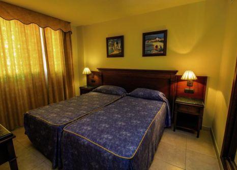 Hotelzimmer im Hotel Vistamar günstig bei weg.de
