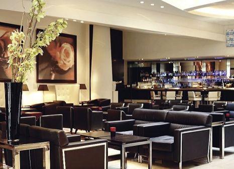 Hotel Park Plaza Victoria London 2 Bewertungen - Bild von FTI Touristik