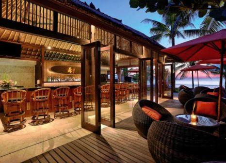 Legian Beach Hotel günstig bei weg.de buchen - Bild von FTI Touristik