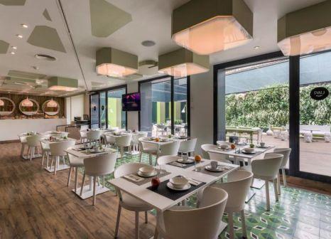 Hotel Room Mate Pau 0 Bewertungen - Bild von FTI Touristik
