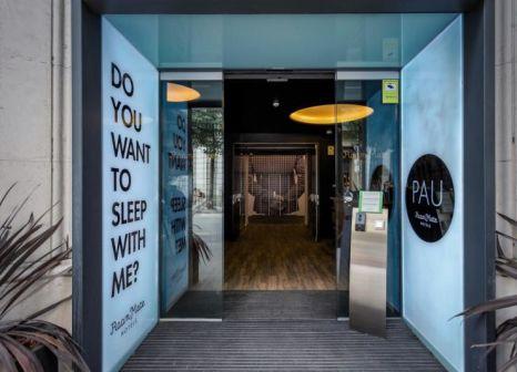 Hotel Room Mate Pau günstig bei weg.de buchen - Bild von FTI Touristik