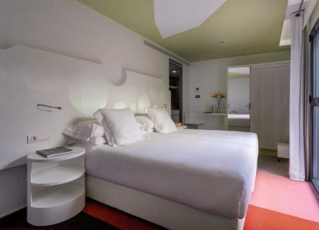 Hotel Room Mate Pau in Barcelona & Umgebung - Bild von FTI Touristik