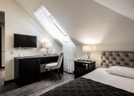 Hotel Amberton Vilnius günstig bei weg.de buchen - Bild von FTI Touristik