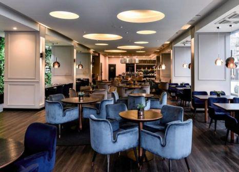 Hotel Amberton Vilnius 2 Bewertungen - Bild von FTI Touristik