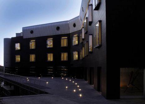 Black Hotel günstig bei weg.de buchen - Bild von FTI Touristik