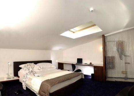Black Hotel 28 Bewertungen - Bild von FTI Touristik