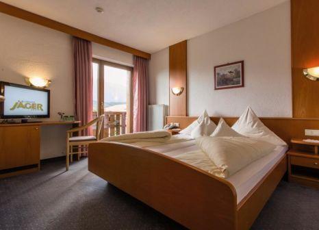 Landhotel Jäger TOP in Tirol - Bild von FTI Touristik